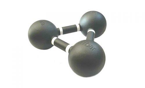 tribar-angled-40kg-1