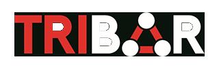 Tribar Logo